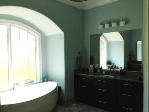 Remodel Bathroom Greensboro greensboro home renovation and remodeling | disney custom homes